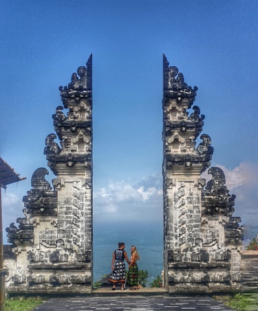 lempuyang_temple_tour_bali_99_tour_mobile